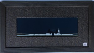 Black Felter Cottage 745x405 £250