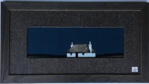 North Uist Cottage 745x405 £250
