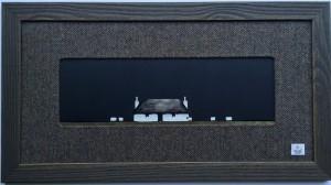 Cairinis, North Uist 745x405 £250