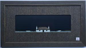 Black House 745x405 £250