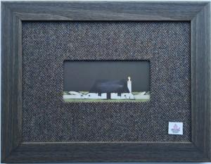 Black Felter Cottage 435x335 £100