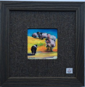 Contention 400x400 £100