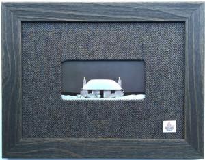 Winter Bothy 435x335 £100